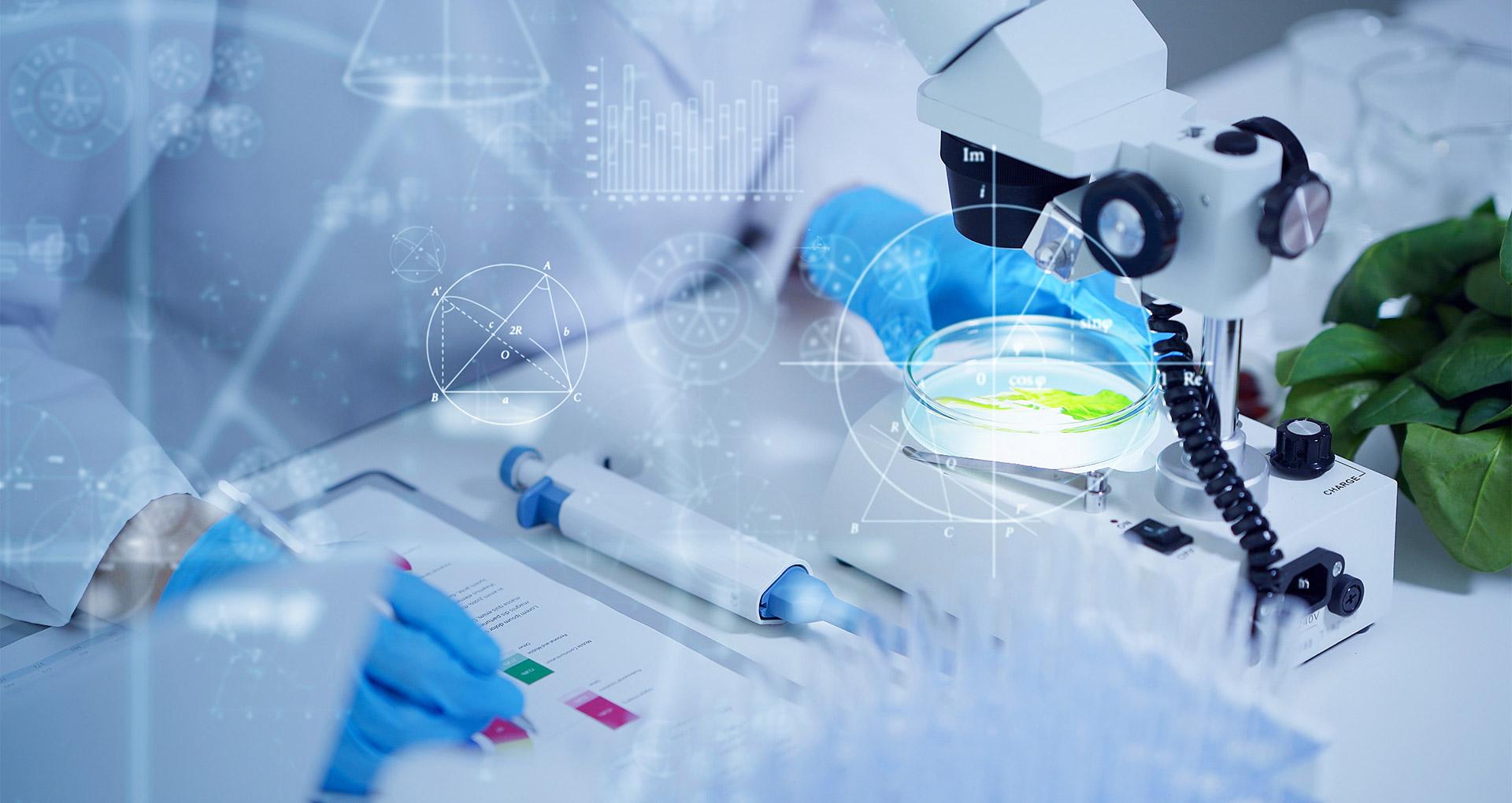 吸水性樹脂(SAP)とウレタン使った様々な応用商品の企画・開発・製造・販売を手掛ける、株式会社アイ・イー・ジェー